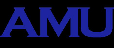 MyAMU